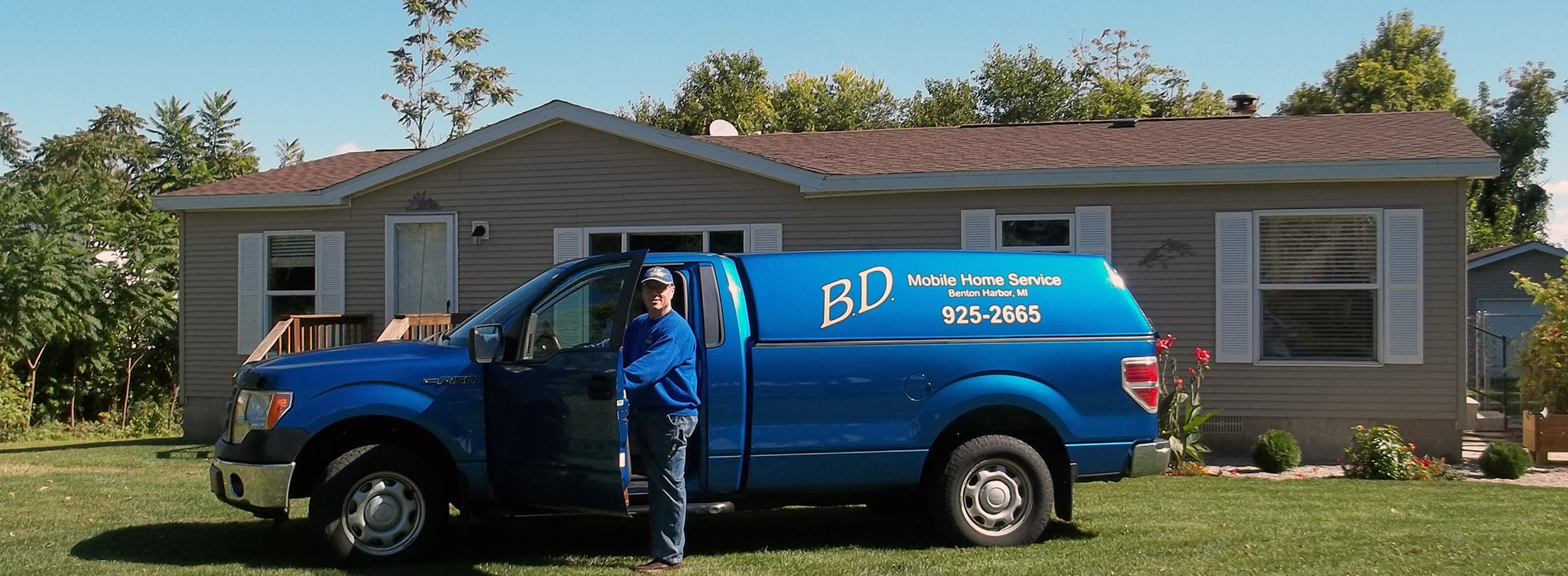 Mobile Home Repair in Michigan | Mobile Home Remodeling on mobile home service fairfield il, mobile home supplies, mobile home roofing, mobile home landscape, mobile home windows, mobile home products, mobile photography,